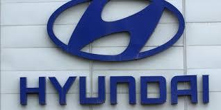 Hyundai Kai en difficulté: ses salariés en grève