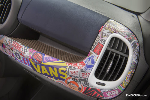 Fiat_500L_Vans habitacle