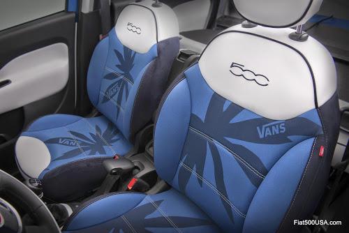 Fiat_500L_Vans