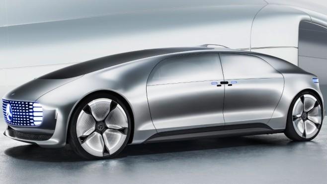 2030 mercedes et l pop e de l automobile magazine auto fr. Black Bedroom Furniture Sets. Home Design Ideas