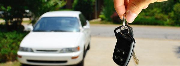 commente-bien-vendre-sa-voiture