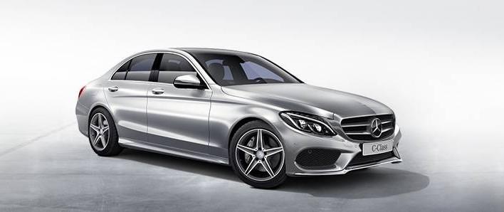 Trouver une Mercedes Benz classe E à Paris