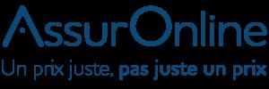 logo-AO-HD-2015
