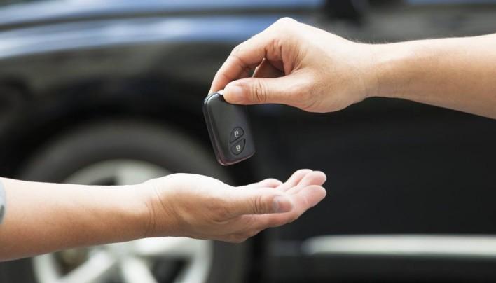 Acheter son véhicule neuf chez un mandataire: le client est gagnant