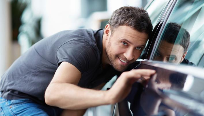 4 astuces pour réparer sa voiture pour pas cher