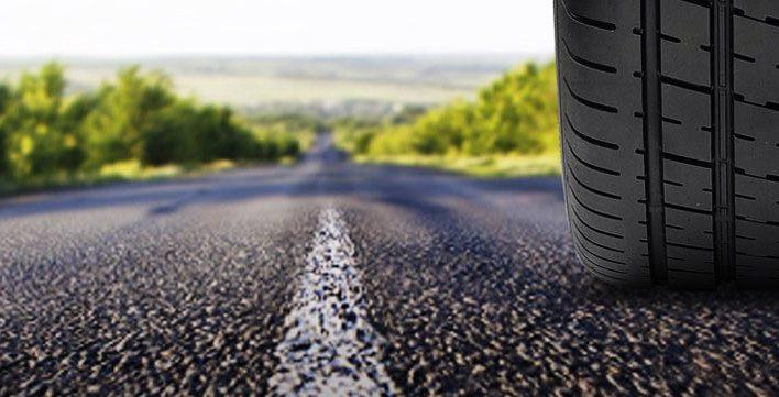 Equiper son véhicules en pneus été