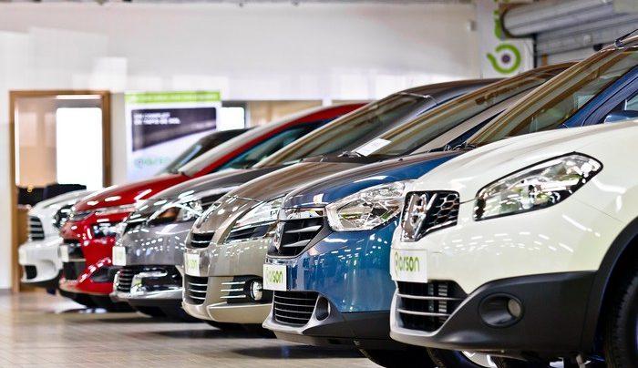 Les conseils pour réussir pleinement l'achat d'un véhicule neuf