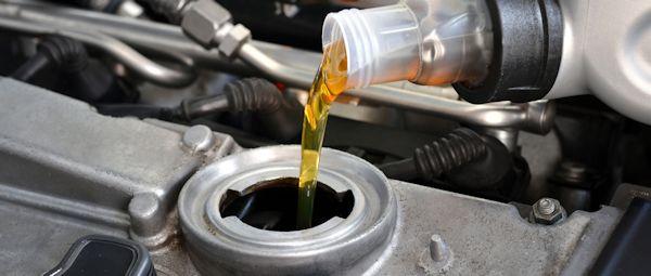 Pourquoi l'entretien de sa voiture est-il important ?