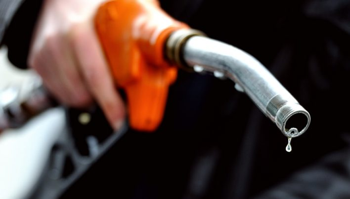 2018, les taxes sur le diesel vont grimper