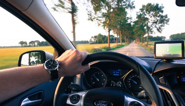 Permis de conduire : quand et comment récupérer des points ?