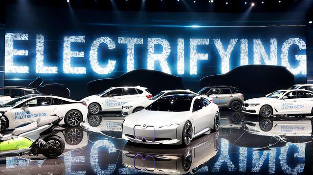 Entreprise automobile française : De très bonne vente cette année ?