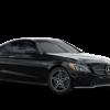 Mercedes AMGC 43 AMG 2018